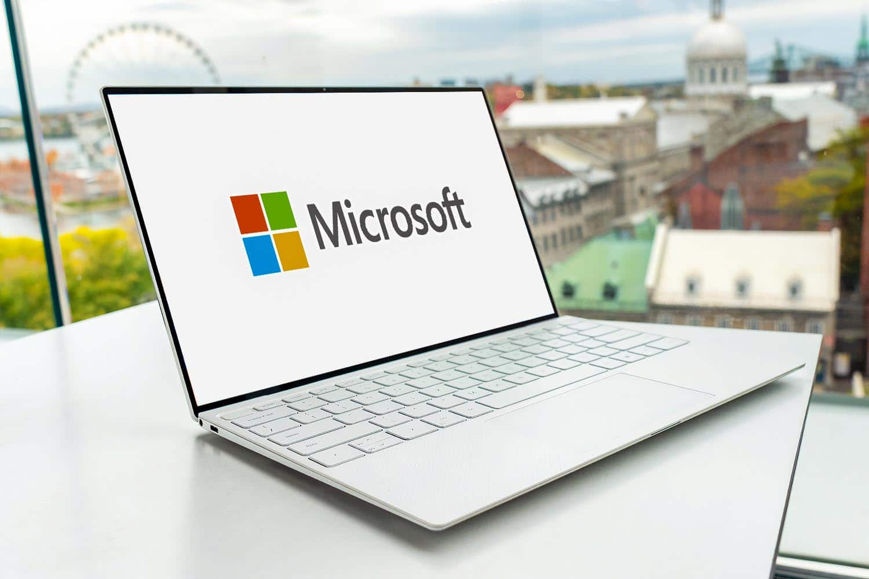 Microsoft 365 gratuitement