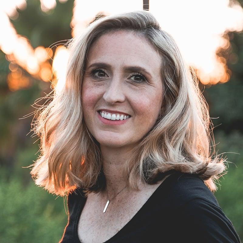 Claire Kurtz