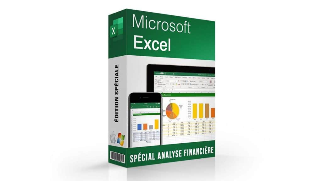 Formation Excel Avancé