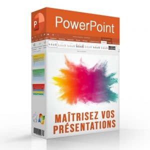 Cours-powerpoint