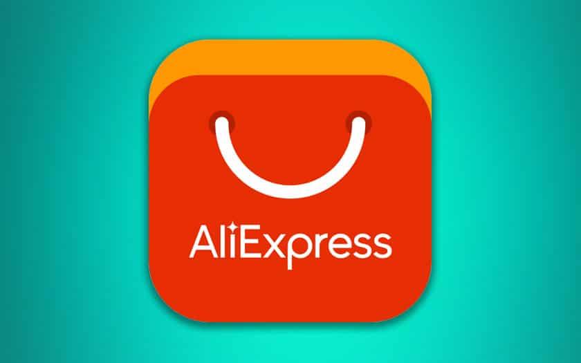 Comment importer sur produits Aliexpress sur Shopify