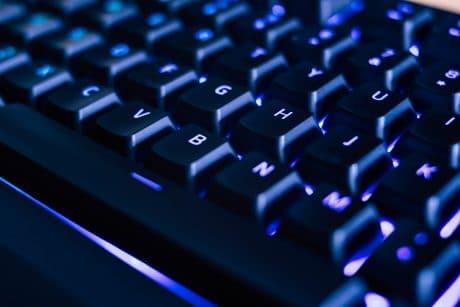Les meilleurs raccourcis clavier Microsoft 365