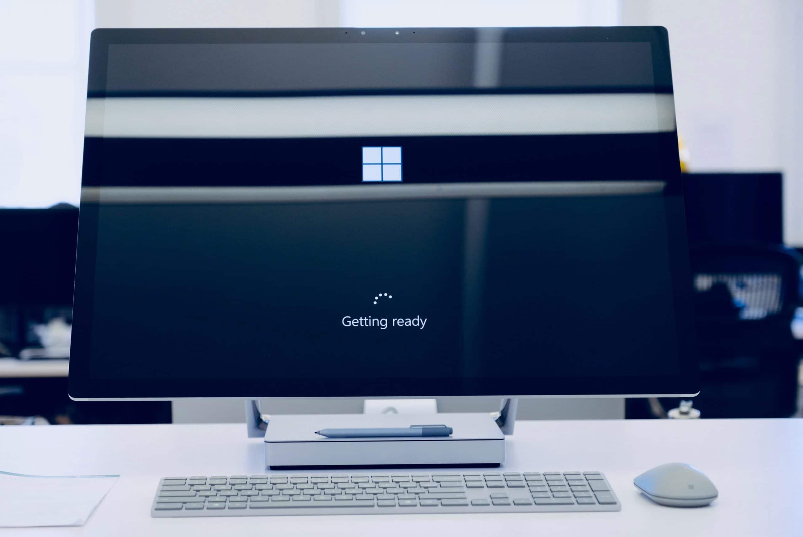 Comment installer Microsoft 365 - tutoriel vidéo