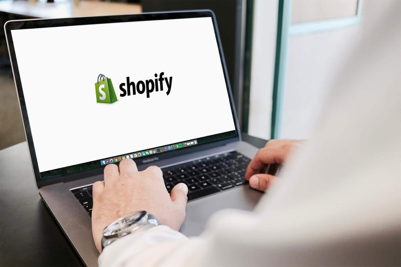 les 10 meilleurs thèmes Shopify gratuits