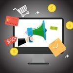 Fournisseur dropshipping : un système rentable pour les e-commerçants