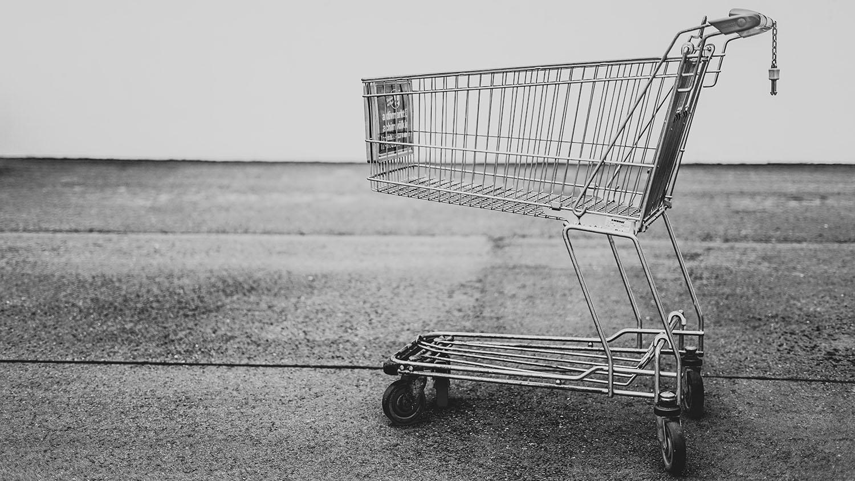 comment créer sa boutique en ligne avec Shopify e-shop