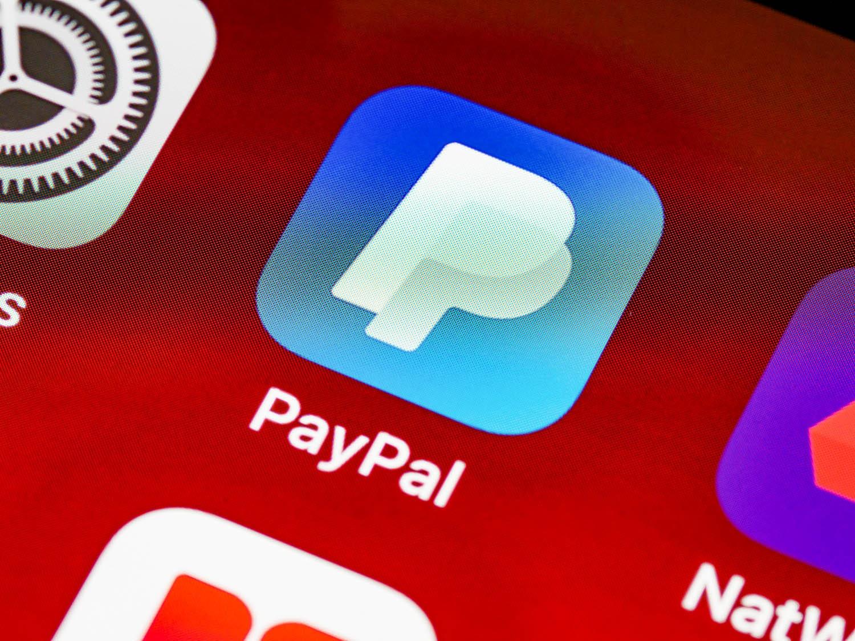 Comment intégrer Paypal Shopify