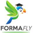 Logo Formafly pour apple