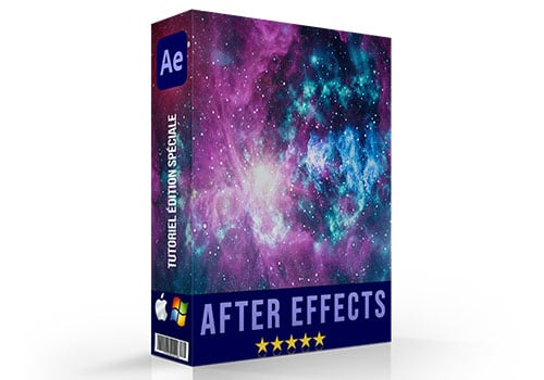 Formation After Effect