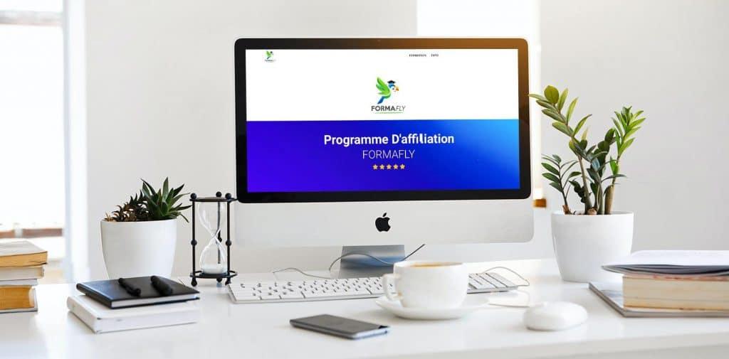 affiliation abonnement-formafly