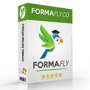 Formation FormaFly