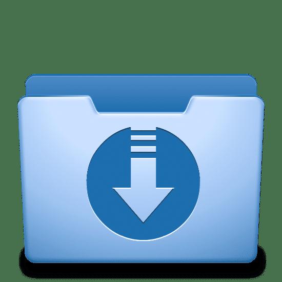 Télécharger fichiers d'exercices