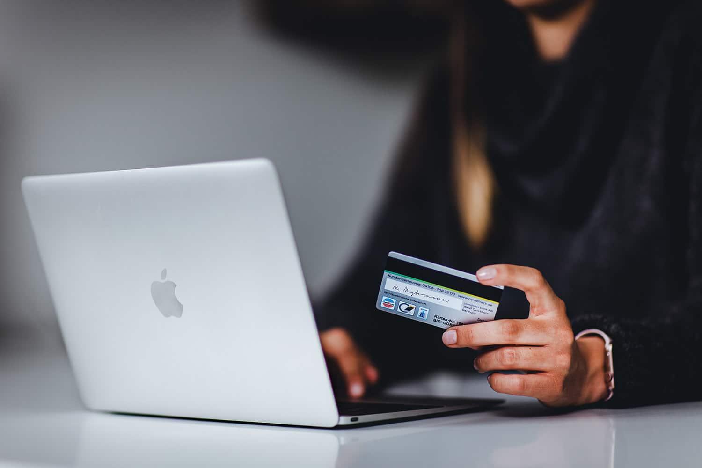 Comment vendre sa formation sur Internet et gagner de l'argent