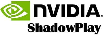 Nvidia - Top 5 meilleurs enregistreurs d'écran gratuits