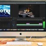 Apprendre le montage vidéo - Montage vidéo en ligne