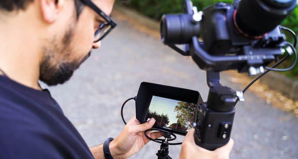 accessoires vidéos - Quels accessoires vidéos importants se procurer