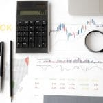 Comment faire une formule de calcul sur Excel