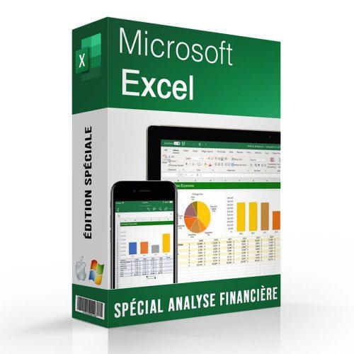 formation-en-ligne-Excel-Expert