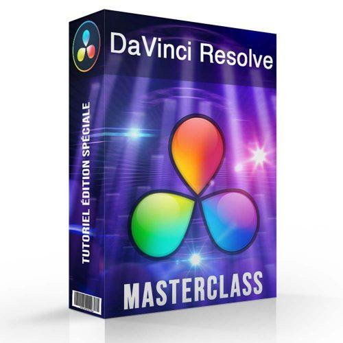Formation-davinci-resolve-Studio.jpg