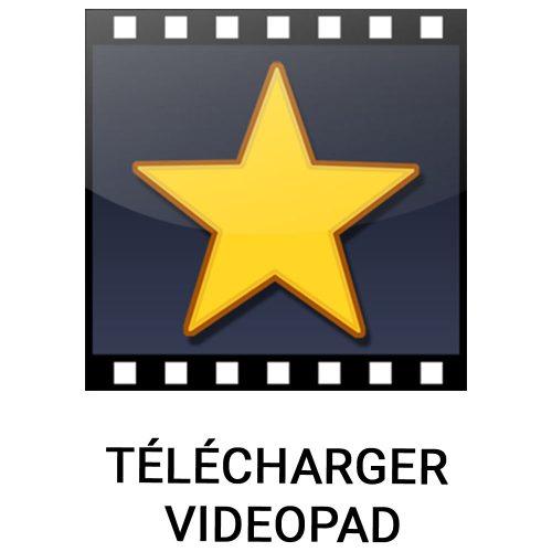 Meilleurs logiciels de Montage Vidéo Gratuits