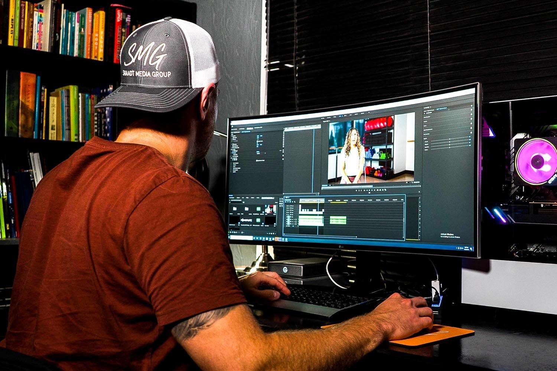 meilleurs raccourcis sur Adobe premiere pro-tutoriel